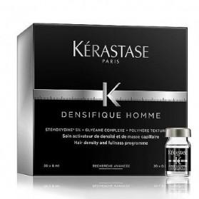 Densifique Homme-KERASTASE