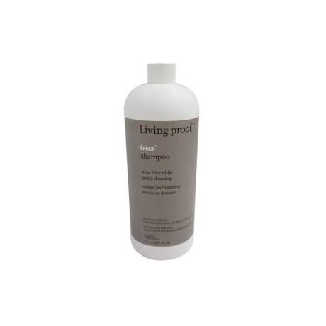 Champu FRIZZ Shampoo - Living Proof 1 LITRO