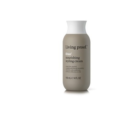 Acondicionador nourishing styling cream- Living Proof