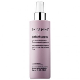 Acondicionador Full Conditioner - Living Proof