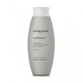 Full Conditioner - Living Proof
