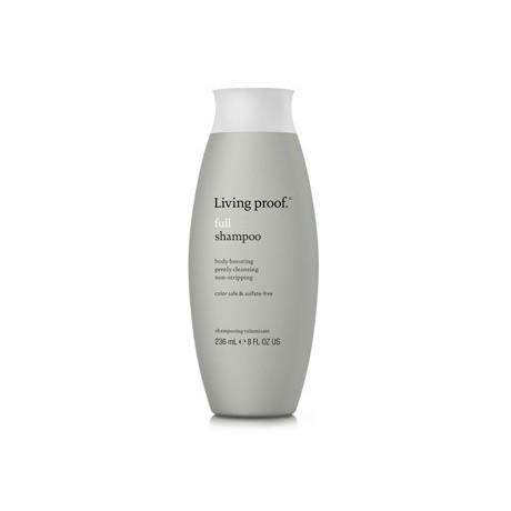 Full Shampoo- Living Proof