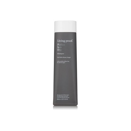 Perfect hair Day (PhD) Shampoo - Living Proof