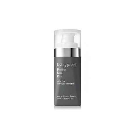 Perfect hair Day (PhD) night cap overnight perfector - Living Proof