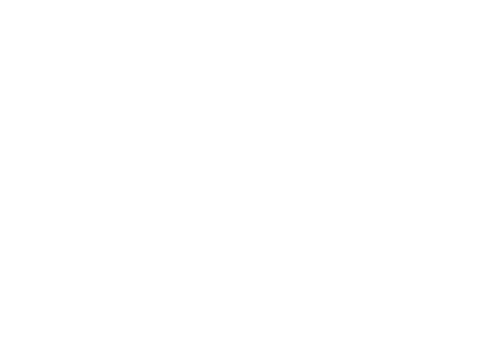 comprar productos paul mitchell