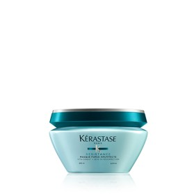 MASQUE FORCE ARCHITECTE-KERASTASE