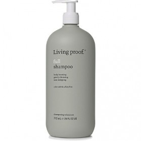Champu Full Shampoo- Living Proof