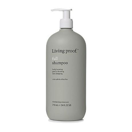 Champu Full Shampoo- Living Proof