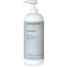 Acondicionador (PhD) Conditioner - Living Proof