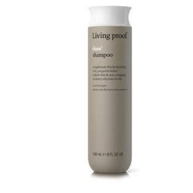 Champu FRIZZ Shampoo - Living Proof