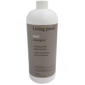 Champu FRIZZ Shampoo - Living Proof 1 LITRO