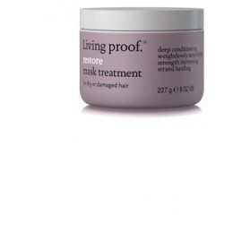 tratamiento restore mask treatment- Living Proof