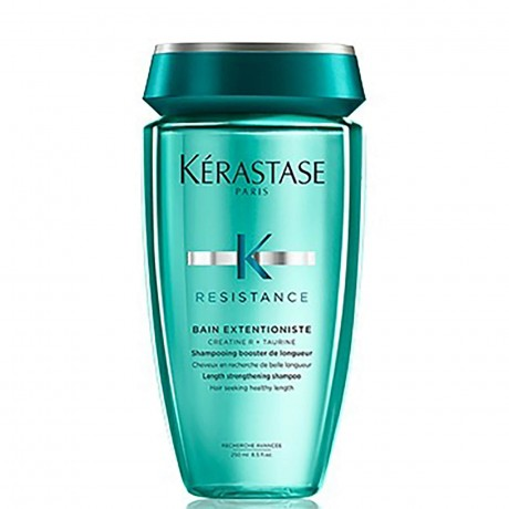 Resistance Bain Extentioniste de Kérastase 250 ml