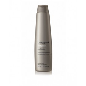TIMELESS CONDITIONER 236ML