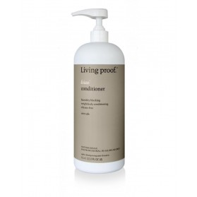 Living Proof No Frizz Conditioner 1000ml