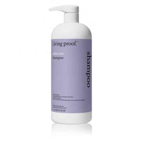 Living Proof Color Care Shampoo 1000ml