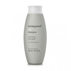 Full Shampoo- Living Proof