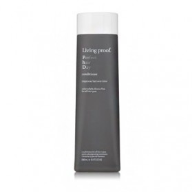 Perfect hair Day (PhD) Conditioner - Living Proof