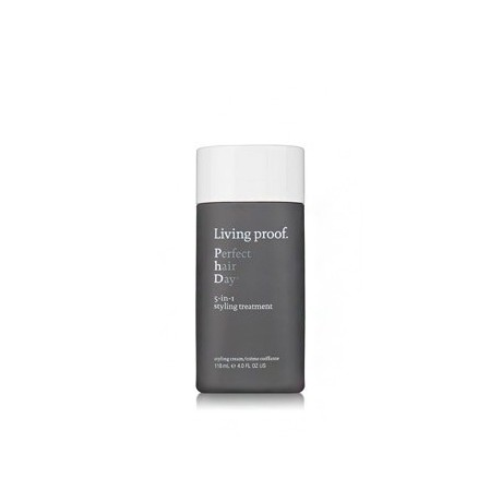 Perfect hair Day (PhD) 5-in-1 Styling Treatment - Living Proof